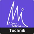 [Apps/AALogo_Technik.png]